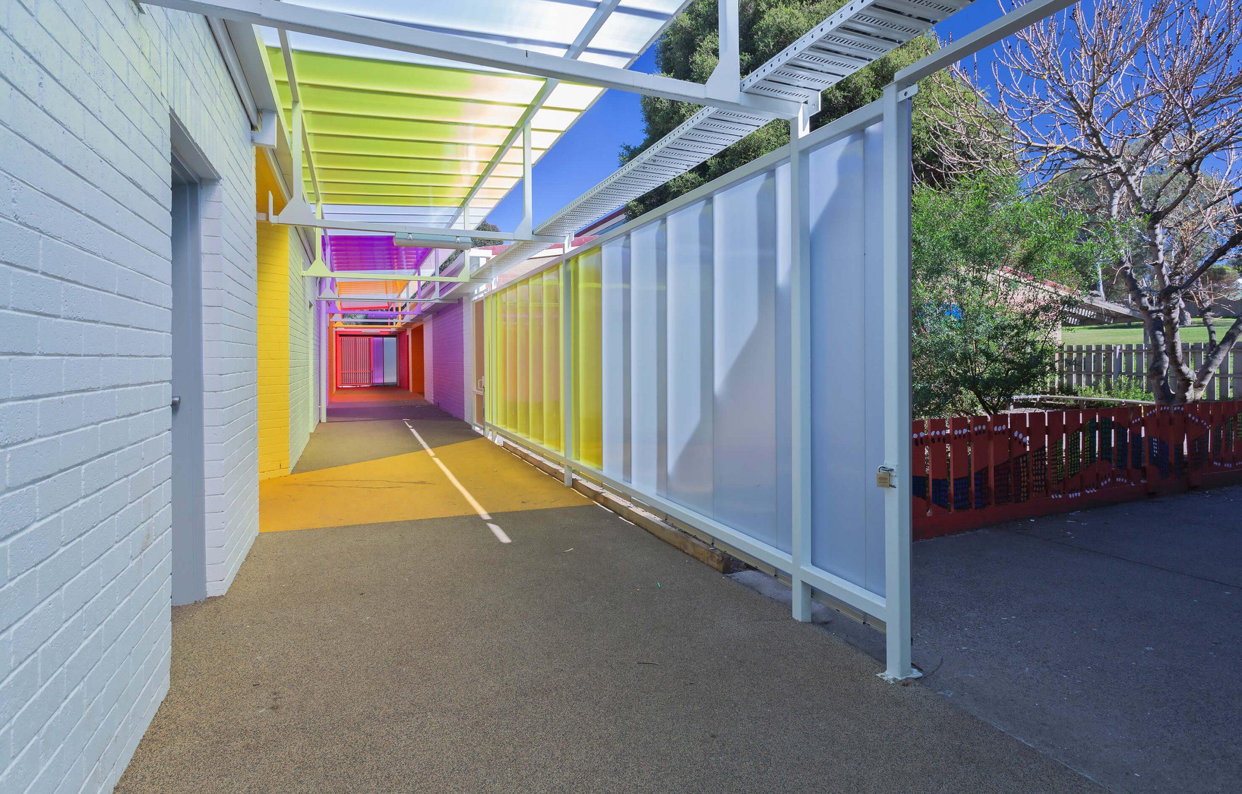 Verandah builders Melbourne