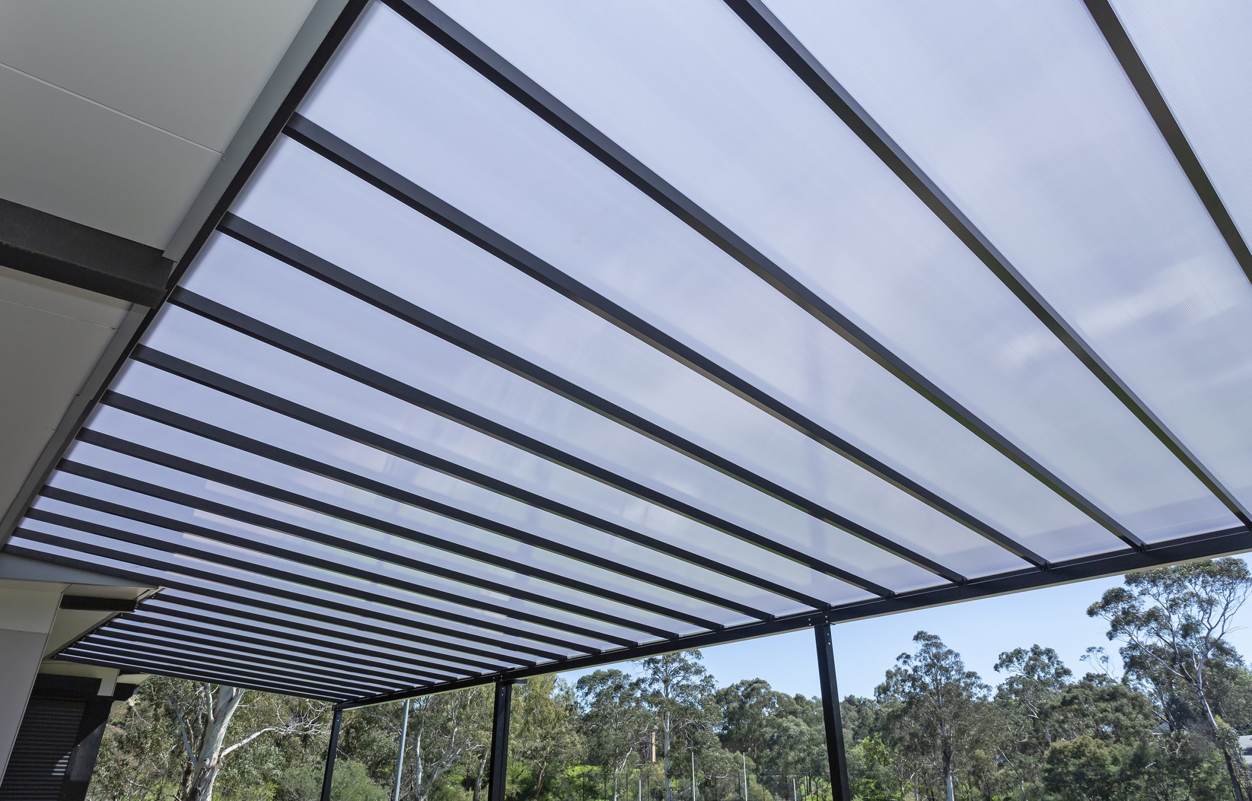Pergola designs Melbourne